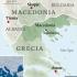 Grecii ştiu ce nume să aibă Macedonia
