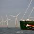 Nava-fanion a Greenpeace sosește la Constanța