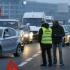 Accesul spre aeroportul Charles de Gaulle din Paris, blocat de protestele taximetriștilor