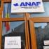 Grindeanu discută miercuri cu președintele ANAF despre nemulțumirea angajaților din Finanțe
