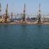 Grevă în Port!