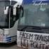 Federația FORT anunță grevă în transporturi