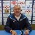 Petre Grigoraş nu a fost anunţat despre o schimbare a conducerii tehnice