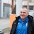 Concluziile antrenorului Petre Grigoraş după cantonamentul din Turcia efectuat de SSC Farul