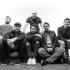 Grimus, o trupă-fanion a muzicii alternative, în concert