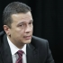 Sorin Grindeanu l-a demis pe vicepreședintele ANAF
