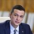 Grindeanu: Îmi doresc să ajutăm la dezvoltarea companiei Dacia Renault