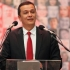 Renegat de PSD, Grindeanu a devenit eroul celor ce i-au cerut demisia