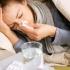 Numărul deceselor cauzate de virusul gripal a ajuns la 30! Vezi situația la Constanța!