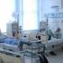 ALERTĂ! Alți români au fost răpuși de gripă!
