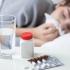 Gripa face noi victime! Ce recomandă medicii