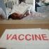 Aproape un milion de decese în lume, anual, provocate de gripă