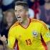 Grozav aduce victoria României