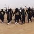 Gruparea Stat Islamic a pierdut controlul asupra unui oraș strategic în Libia