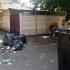Sancțiuni aplicate pentru cei care aruncă gunoiul pe domeniul public
