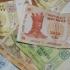 Guvernul României va discuta acordarea unor ajutoare financiare Republicii Moldova