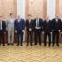 Guvernul de la Chișinău, învestit cu 62 de voturi din 101