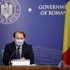 Guvernul a aprobat prelungirea cu 30 de zile a stării de alertă, începând cu ziua de mâine
