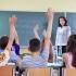 Guvernul a mărit sumele alocate de Stat pentru învăţământul preuniversitar
