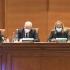 Guvernul Cioloș NU a reușit să obțină votul de învestitură al Parlamentului României
