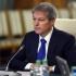 Premierul va trimite marți președintelui propunerea pentru un nou ministru al Culturii