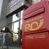 Guvernul declanşează capitalizarea Poştei Române