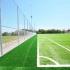 """Rulourile de gazon artificial au fost instalate la stadionul """"Gheorghe Hagi"""""""