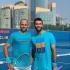 Tecău şi Copil, eliminaţi în primul tur la dublu la Australian Open