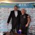 Tomas Ryde va pregăti naţionala feminină de handbal a României