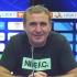 Viitorul şi Gaz Metan au oferit un fotbal total