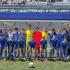"""Echipele Academiei Hagi 2007 şi 2008, pe locul 4 la """"Dolphin Cup 2019"""""""