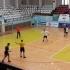 CS Medgidia s-a impus în duelul cu HC Dobrogea Sud II