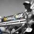 H3RO by TriChallenge: 600 de sportivi din 21 de țări, deja înscriși la start