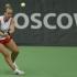 Olanda a învins Rusia și s-a calificat în semifinalele Fed Cup