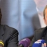 Hagi: Sper că l-am convins pe Gică Popescu să vină la Viitorul