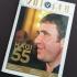 FC Viitorul și-a lansat revista oficială a clubului