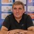 """Gheorghe Hagi: """"Creați idoli. Fiți pozitivi, pentru că România merită acest lucru!"""""""