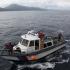 Cel puțin nouă morți după naufragierea unui vas pe fondul intemperiilor