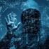 Casa Albă a avertizat hackerii străini că va acţiona ofensiv împotriva lor