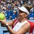 Halep a aflat adversara din turul secund de la Australian Open