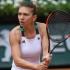 Adversarele româncelor la Roland Garros
