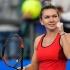 Halep, săptămâna cu numărul 57 pe locul 1 WTA