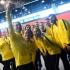 S-au stabilit meciurile din confruntarea Franța - România, din semifinala FED Cup