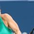 Simona Halep rămâne pe locul 8 în clasamentul WTA