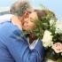 Când și unde se căsătorește Simona Halep