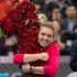 Halep va reveni pe prima poziţie WTA