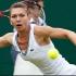 Simona Halep și-a aflat adversarele la WTA Madrid