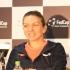 Halep a revenit pe locul 4 în ierarhia WTA