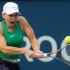 Halep a coborât o poziţie în ierarhia WTA