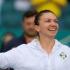 """Simona Halep, pe locul 2 în """"clasamentul adevărului"""" în tenis"""